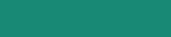 Logo_KN_2c